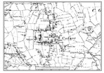 Map of Codnor 1884